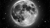 La luna portada